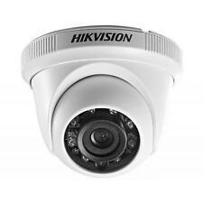 CCTV HIKVISION 1.3MP HDTVI Day and Night Infrared Mode