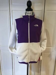 The North Face Jacket Coat Girl XL Woman XS /S North Face Jacket NWT Ski wear