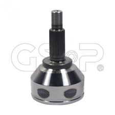 GSP Joint Kit, drive shaft 860005