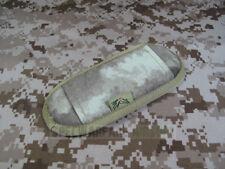 FLYYE Bag Strap Padding Ver.B (A-TACS) FY-BG-A001-AT