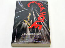 NEW THE BLACK HOLE BY ALAN DEAN FOSTER 1979 PAPERBACK