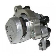 Razor W15128190009 MX500 MX650 Dirt Quad Caliper Brake Front / Rear Genuine