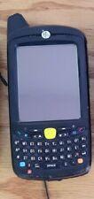 Motorola Mc67 Mobile Computer Mc67Nd-Pd0Baa00500 Win Mobile 6.5, 802.11A/B/G, 2D