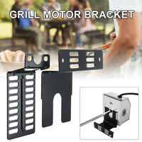 Ordinary Type BBQ Accessories Grill Motor Bracket BBQ Motor Bracket BBQ Tools