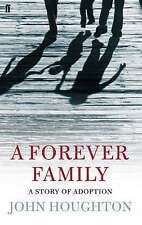 A Forever Family, 0571227783, New Book