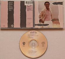Al Jarreau - Breakin´Away (1981) feat. Jay Graydon, Pages, David Foster