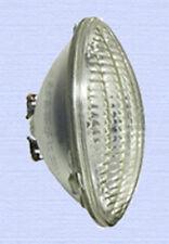 Par 56 12V 300W Wide Flood Swimming Pool Lamp 23427 GE