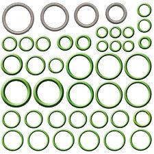 A/C System O-Ring Kit - Santech Rapid Seal Repair Kit # MT2526