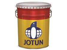 Shipping Container Paint Satin Finish 5LT  100s of colours ( code Contu)