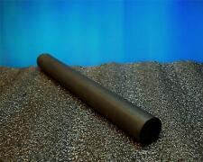 "20x200MM (3/4x8"") Ferrite Rod .. HF baluns, transformers, chokes High Power size"