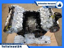 Audi A4 8EC B7 2,7 V6 Tdi BPP 132KW 180PS Motore Motore Meccanismo 119Tsd km Top