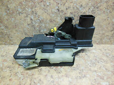 1999-2007 Volvo S60 S80 V70 XC70 Right Rear Door Lock Actuator 9203888  7 PIN