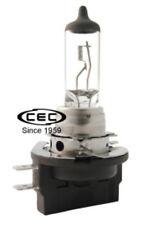 Headlight Bulb CEC Industries H11B
