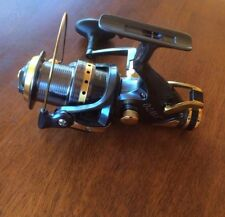 Anti-Reverse Right or Left-Handed Saltwater Fishing Reels