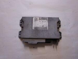 calculateur magneti marelli IAW 16F.EB  punto 1.1 , 46467018 débloqué (réf 0695)