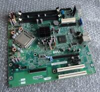 Dell WG261 0WG261 Dimension 5100 5100 E510 Socket 775 / LGA775 Motherboard