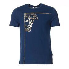 Vercace Mens T Shirt