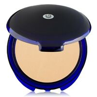 CoverGirl Smoothers Pressed Powder, Translucent Honey [720] 0.32 oz (Pack of 4)
