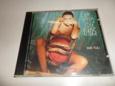 CD   Vaya Con Dios  ‎– Time Flies