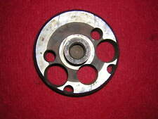 Yamaha TZ500 Crankshaft Outer Flywheel. Genuine Yamaha. New (b95