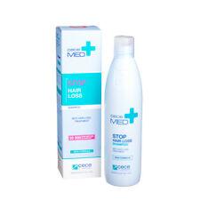 CECE MED Shampoo Vitamin Complex Prevent Hair Loss 300ml