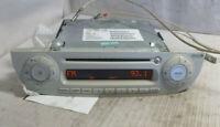 12 13 14 15 16 Fiat 500 Radio Single Cd Player 28357340 RKUT428