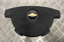 Airbag flying / driver lhd - Chevrolet Kalos