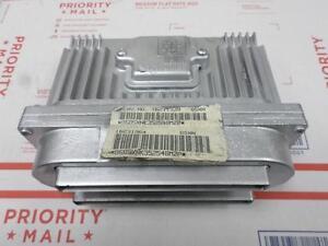 ENGINE COMPUTER PROGRAMMED PLUG&PLAY BUICK RIVIERA 1996 16211539 16231964 ECU