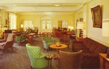BOONE TAVERN HOTEL, BEREA, KY operated by Berea College
