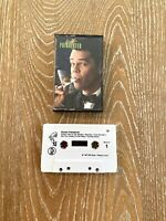 Buster Poindexter Self Titled Cassette Tape 1987 BMG Music