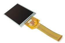 Fujifilm Finepix SL1000 LCD DISPLAY SCREEN Monitor Fuji OEM Part