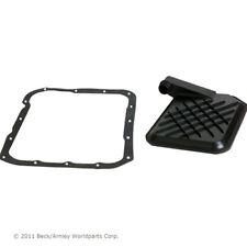 Beck/Arnley 044-0313 Auto Trans Filter Kit