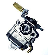 CARBURETOR HONDA GX31 4 STROKE ENGINE LEAF BLOWER HEDGE TRIMMER BRUSHCUTTER CARB