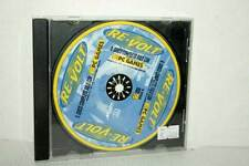 RE VOLT GIOCO USATO PC CD ROM VERSIONE ITALIANA GD1 47858
