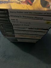 PS2 *Popular* Video Games [ALL IN VERY GOOD CONDITION]