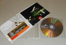 Single CD  Members of Mayday - Soundtropolis  1999  3.Tracks 101 M 3