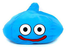 Dragon Quest 12'' Slime Prize Plush Anime Manga NEW