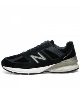 NEW BALANCE M990SN5- MADE IN THE USA