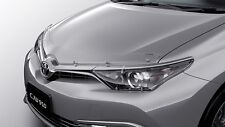 Corolla Hatch March 2015 Production Headlight Covers
