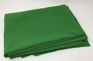 NEW JACK THE HAT CHROMA GREEN 5 X 13 Ft Photographic Background Backdrop Polyest