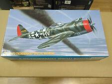 "Hasegawa 09190 Republic P-47D Thunderbolt ""Special Marking"""