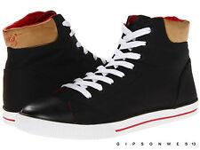 Levi's® Shoes Monet -Black -Size 8.5