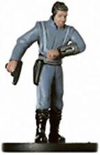 Star WARS MINIATURES U alderaan Trooper 2/60 ROS