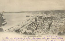 06 - CPA - Nice - View General