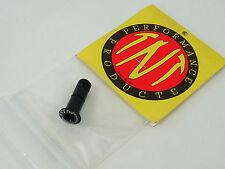 XTR M900 Rear Derailleur Mounting Bolt Dura Ace Shimano TNT Alloy Black XT NOS
