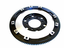 *BRAND NEW* 10.65lb LIGHTWEIGHT FLYWHEEL FOR 225mm CLUTCH FOR 83 84 85 MAZDA RX7