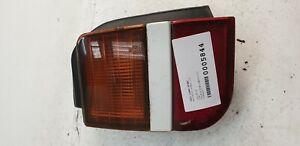 RH 1997 Genuine Mitsubishi Nimbus Right Taillight Lamp Driver Side RHS
