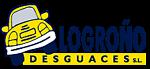 Desguaces Logroño