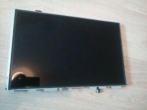 "APPLE IMAC 24"" A1225 2009 LCD SCREEN / 661-4989 / LM240WU2(SL)(B3)(B4)"