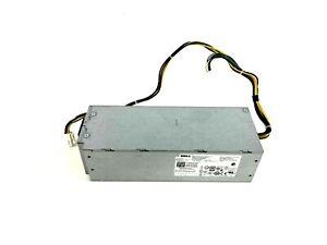 GENUINE Dell Optiplex 760 780 960 980 180W Power Supply L180EPS-01 MR5J6